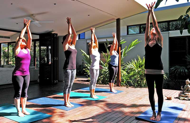 services-yoga-01